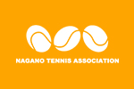 naganotennis_news